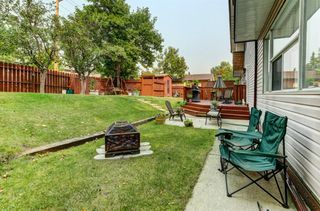 Photo 50: 1303 NORFOLK Drive NW in Calgary: North Haven Upper Detached for sale : MLS®# A1037849