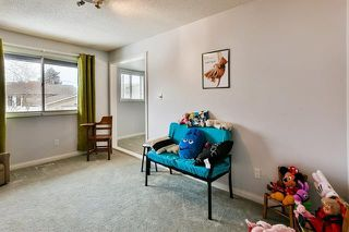 Photo 34: 1303 NORFOLK Drive NW in Calgary: North Haven Upper Detached for sale : MLS®# A1037849