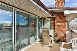 Photo 42: 1303 NORFOLK Drive NW in Calgary: North Haven Upper Detached for sale : MLS®# A1037849