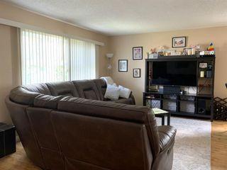 Photo 3: 3 Marwood Circle NE: Calgary Detached for sale : MLS®# A1040482