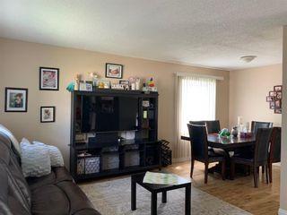 Photo 2: 3 Marwood Circle NE: Calgary Detached for sale : MLS®# A1040482