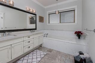 "Photo 15: 24630 101 Avenue in Maple Ridge: Albion House for sale in ""JACKSON RIDGE"" : MLS®# R2518222"