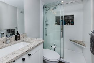 "Photo 35: 24630 101 Avenue in Maple Ridge: Albion House for sale in ""JACKSON RIDGE"" : MLS®# R2518222"
