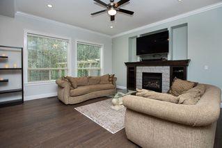 "Photo 9: 24630 101 Avenue in Maple Ridge: Albion House for sale in ""JACKSON RIDGE"" : MLS®# R2518222"