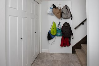 "Photo 25: 24630 101 Avenue in Maple Ridge: Albion House for sale in ""JACKSON RIDGE"" : MLS®# R2518222"