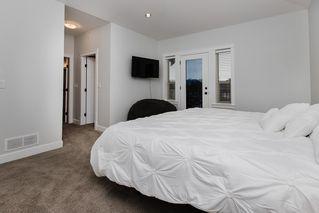 "Photo 14: 24630 101 Avenue in Maple Ridge: Albion House for sale in ""JACKSON RIDGE"" : MLS®# R2518222"