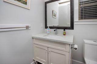 "Photo 12: 24630 101 Avenue in Maple Ridge: Albion House for sale in ""JACKSON RIDGE"" : MLS®# R2518222"