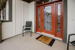 "Photo 2: 24630 101 Avenue in Maple Ridge: Albion House for sale in ""JACKSON RIDGE"" : MLS®# R2518222"