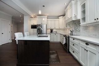 "Photo 6: 24630 101 Avenue in Maple Ridge: Albion House for sale in ""JACKSON RIDGE"" : MLS®# R2518222"