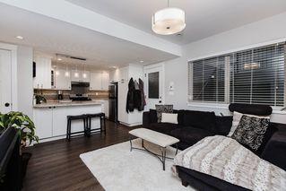 "Photo 29: 24630 101 Avenue in Maple Ridge: Albion House for sale in ""JACKSON RIDGE"" : MLS®# R2518222"