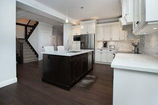 "Photo 7: 24630 101 Avenue in Maple Ridge: Albion House for sale in ""JACKSON RIDGE"" : MLS®# R2518222"