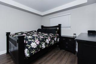 "Photo 34: 24630 101 Avenue in Maple Ridge: Albion House for sale in ""JACKSON RIDGE"" : MLS®# R2518222"