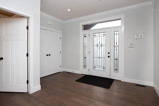 "Photo 3: 24630 101 Avenue in Maple Ridge: Albion House for sale in ""JACKSON RIDGE"" : MLS®# R2518222"