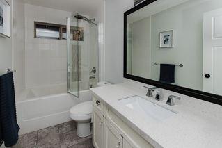 "Photo 24: 24630 101 Avenue in Maple Ridge: Albion House for sale in ""JACKSON RIDGE"" : MLS®# R2518222"