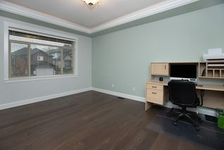 "Photo 11: 24630 101 Avenue in Maple Ridge: Albion House for sale in ""JACKSON RIDGE"" : MLS®# R2518222"