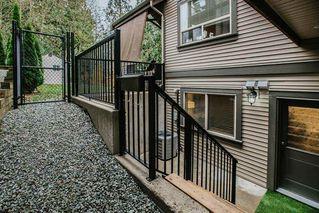"Photo 28: 24630 101 Avenue in Maple Ridge: Albion House for sale in ""JACKSON RIDGE"" : MLS®# R2518222"