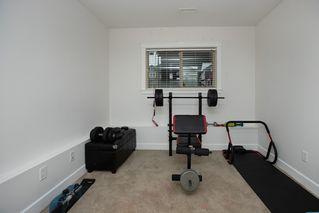 "Photo 26: 24630 101 Avenue in Maple Ridge: Albion House for sale in ""JACKSON RIDGE"" : MLS®# R2518222"