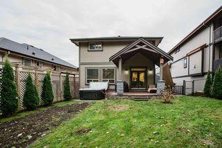 "Photo 40: 24630 101 Avenue in Maple Ridge: Albion House for sale in ""JACKSON RIDGE"" : MLS®# R2518222"