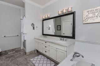 "Photo 16: 24630 101 Avenue in Maple Ridge: Albion House for sale in ""JACKSON RIDGE"" : MLS®# R2518222"