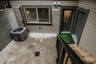 "Photo 27: 24630 101 Avenue in Maple Ridge: Albion House for sale in ""JACKSON RIDGE"" : MLS®# R2518222"