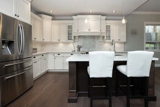 "Photo 5: 24630 101 Avenue in Maple Ridge: Albion House for sale in ""JACKSON RIDGE"" : MLS®# R2518222"