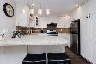 "Photo 30: 24630 101 Avenue in Maple Ridge: Albion House for sale in ""JACKSON RIDGE"" : MLS®# R2518222"