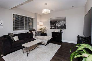 "Photo 33: 24630 101 Avenue in Maple Ridge: Albion House for sale in ""JACKSON RIDGE"" : MLS®# R2518222"