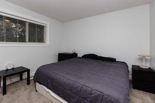 "Photo 23: 24630 101 Avenue in Maple Ridge: Albion House for sale in ""JACKSON RIDGE"" : MLS®# R2518222"