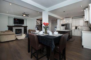 "Photo 4: 24630 101 Avenue in Maple Ridge: Albion House for sale in ""JACKSON RIDGE"" : MLS®# R2518222"
