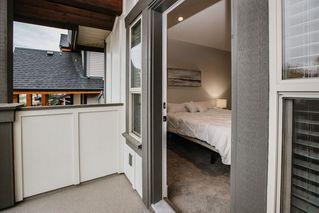 "Photo 18: 24630 101 Avenue in Maple Ridge: Albion House for sale in ""JACKSON RIDGE"" : MLS®# R2518222"