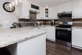 "Photo 31: 24630 101 Avenue in Maple Ridge: Albion House for sale in ""JACKSON RIDGE"" : MLS®# R2518222"