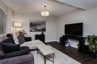 "Photo 32: 24630 101 Avenue in Maple Ridge: Albion House for sale in ""JACKSON RIDGE"" : MLS®# R2518222"