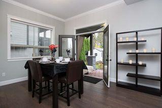 "Photo 8: 24630 101 Avenue in Maple Ridge: Albion House for sale in ""JACKSON RIDGE"" : MLS®# R2518222"