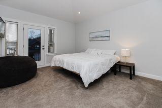 "Photo 13: 24630 101 Avenue in Maple Ridge: Albion House for sale in ""JACKSON RIDGE"" : MLS®# R2518222"