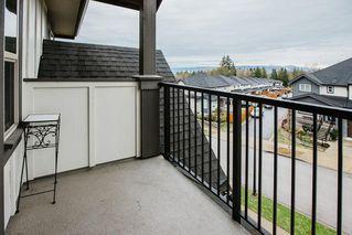 "Photo 19: 24630 101 Avenue in Maple Ridge: Albion House for sale in ""JACKSON RIDGE"" : MLS®# R2518222"