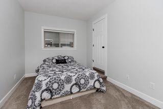"Photo 21: 24630 101 Avenue in Maple Ridge: Albion House for sale in ""JACKSON RIDGE"" : MLS®# R2518222"
