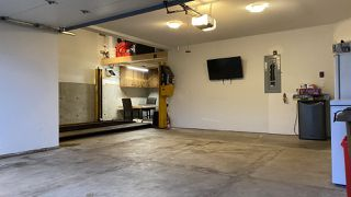 "Photo 36: 24630 101 Avenue in Maple Ridge: Albion House for sale in ""JACKSON RIDGE"" : MLS®# R2518222"