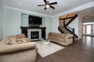 "Photo 10: 24630 101 Avenue in Maple Ridge: Albion House for sale in ""JACKSON RIDGE"" : MLS®# R2518222"