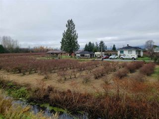 Photo 22: 17915 FORD ROAD DETOUR in Pitt Meadows: West Meadows House for sale : MLS®# R2519795