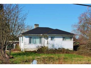 Photo 5: 17915 FORD ROAD DETOUR in Pitt Meadows: West Meadows House for sale : MLS®# R2519795