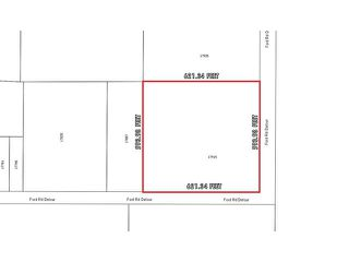 Photo 3: 17915 FORD ROAD DETOUR in Pitt Meadows: West Meadows House for sale : MLS®# R2519795