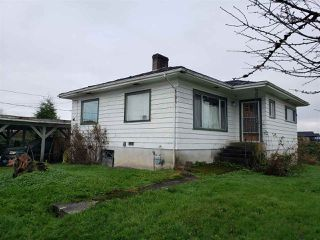 Photo 10: 17915 FORD ROAD DETOUR in Pitt Meadows: West Meadows House for sale : MLS®# R2519795