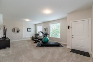 Photo 25: 7 47045 SYLVAN DRIVE in Chilliwack: Promontory House for sale (Sardis)  : MLS®# R2497536