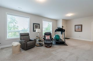 Photo 26: 7 47045 SYLVAN DRIVE in Chilliwack: Promontory House for sale (Sardis)  : MLS®# R2497536