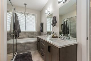 Photo 17: 7 47045 SYLVAN DRIVE in Chilliwack: Promontory House for sale (Sardis)  : MLS®# R2497536
