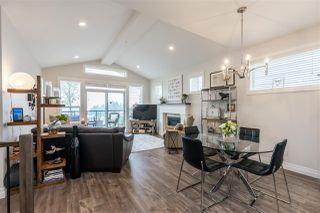Photo 11: 7 47045 SYLVAN DRIVE in Chilliwack: Promontory House for sale (Sardis)  : MLS®# R2497536