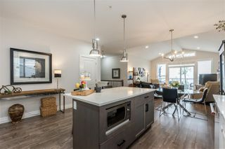 Photo 10: 7 47045 SYLVAN DRIVE in Chilliwack: Promontory House for sale (Sardis)  : MLS®# R2497536