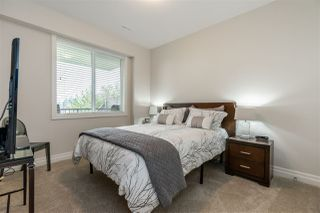 Photo 20: 7 47045 SYLVAN DRIVE in Chilliwack: Promontory House for sale (Sardis)  : MLS®# R2497536
