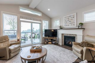 Photo 12: 7 47045 SYLVAN DRIVE in Chilliwack: Promontory House for sale (Sardis)  : MLS®# R2497536