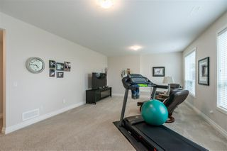 Photo 27: 7 47045 SYLVAN DRIVE in Chilliwack: Promontory House for sale (Sardis)  : MLS®# R2497536